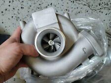Mitsubishi Lancer Evo Evolution 8 9 4g63 Stock Style Replament Turbo