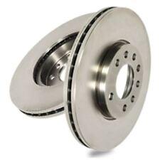 EBC Premium Disc Bremsscheibe VA auch für Nissan 300 ZX Z31, 3.0, 3.0 Turbo,