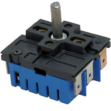 ERP Dual Infinite Switch for Whirlpool, Sears, AP5989899, PS11731368, W10857622