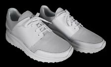 COMMON PROJECTS TRACK WHITE - NEW IN BOX - UK5 to UK10 / EU39 to EU44