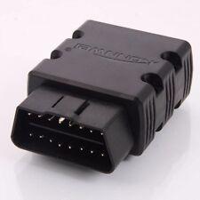 KONNWEI KW902 ELM327 Bluetooth Automotive Diagnostic Code Reader Scanner Tool Bl