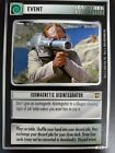 Star Trek CCG The Motion Pictures TOP TIER SINGLES Select Your Card NrMint-Mint