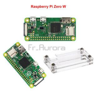 Raspberry pi Zero Pi0 V1.3/W Version Camera Connector board 1GHz+Bluetooth