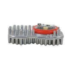 Módulo de diodo inserto de LED Faros 1305715084 Para BMW 3 Series Gasolina/Diesel
