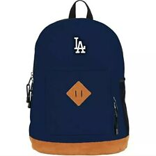 MLB The Northwest Company Los Angeles Dodgers Recharge Backpack