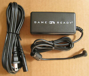 GENUINE GAME READY REPLACEMENT STANDARD POWER SUPPLY NEW (#303640, #303659)