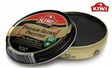 50ml Black Parade gloss By Kiwi £2.85