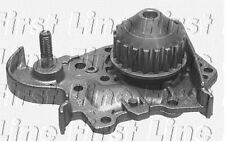 KEYPARTS KCP1753 WATER PUMP W/GASKET for Renault Megane  Scenic 1.6 95-