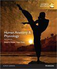 Human Anatomy & Physiology by Elaine N. Marieb, Katja Hoehn (Paperback, 2015)