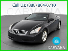 New listing  2010 Infiniti G37 G37x Coupe 2D