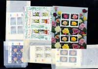 Ciskei Stamps Mint New Issues + FD Covers Many NH Sets S/S