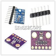 BME280 Breakout Temperature Humidity Barometric Pressure Digital Sensor I2C/SPI