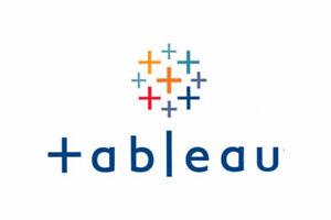 Tableau Desktop Professional 2021 - 1 Year Subs Digital License Key