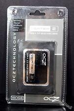"OCZ Vertex 180 GB,Internal,2.5"" (OCZSSD22-VTXE180G) (SSD) Solid State Drive"