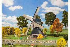 Faller 131312 HO 1/87 Moulin à vent - Windmill