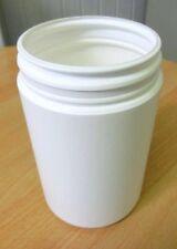 Kunststoffdosen mit Clipsverschluss, 1000 ml
