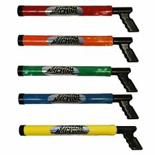 NEW The Original Steam Machine Water Gun One Pair Colors May Very FREE SHIPPING