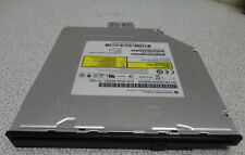 660407-001 HP TouchSmart 520 All In One PC 300 Sata Slot Load DVDRW TESTED GOOD