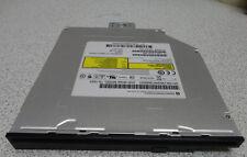 HP ENVY 23 513197-800 Slot Load DVD Rewritable Drive AD-7800H DVDRW 513197