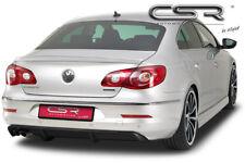CSR Heckansatz VW Passat CC (3CC, 08-12)