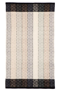 Dream Indoor Cotton Rug   120x180 CM   Free Shipping   Fab Habitat Australia