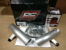 (CLOSEOUT) DC SPORTS COLD AIR INTAKE FOR 12-13 ACCENT & VELOSTER