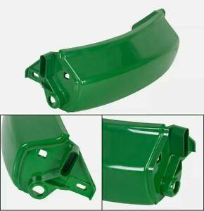 Bumper Hood Hinge For John Deere LT133 LT155 LT166 LT150 LTR Replace AM128998