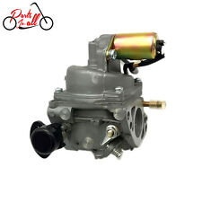 Carburetor carb for Honda GX610 18 HP & GX620 20 HP V Twin Horizontal Mower
