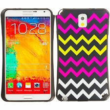Patterned Fitted Cases/Skins for Samsung Galaxy Note 3
