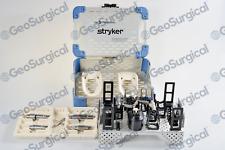 4300 000 Stryker 4300 Cordless Driver Cd3sabo Saw Set