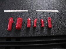 Modellbau-Rennbahnen & Slotcars im Maßstab 1:24
