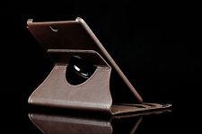 étui pour Samsung Galaxy Tab A SM-P550 9.7 La Protection De L'enveloppe Sac Etui