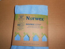 EnviroCloth (new) BLUE