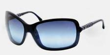 83b544e76deb Blue 115 mm - 130 mm Temple Sunglasses   Sunglasses Accessories for ...