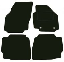 Ford Mondeo 2007 Onwards TDCi Diesel Car Mats Tailored Deluxe Quality 2008 2009