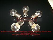Tach Gauge Cluster Light BULBS for IH Farmall 766 1066 1466 1026 756 1566 2400 +