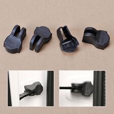 For Infiniti G25 EX35 EX37 JX35 Q70L-4*Door Check Arm rustproof Protection Cover