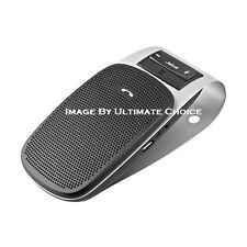 iPhone 7 Bluetooth Car Kit Speakerphone -20 Hours Of Talk Time - Jabra Drive