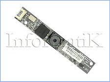 Lenovo 3000 N100 Type 0768 Webcam Cam Module PK400001E00