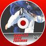 Ultimate Judo Allenamento Risorse DVD sopra 4 Ore di Grande Expert Video