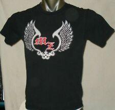Eagles - 2009 Fall Tour - small  t-shirt