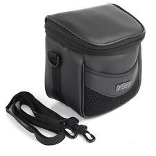 Camera Case Bag for Fujifilm FinePix S8200 S8300 S8400 S8500 S8600 S6800 S4530