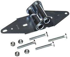 Stanley Hardware 73-0750 #3 Sectional Garage Door Hinge