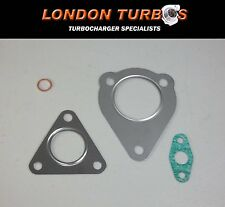 Turbocharger Gasket Kit for Audi VW 2.0TDI 140HP 103KW GT1749V 758219