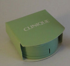 Clinique Eye Colour Combo-Color Surge Eye Shadow-Soft Shimmer- New-In Box