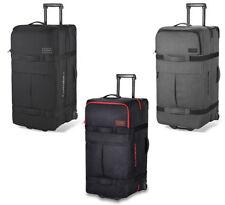 DAKINE Men Suitcases