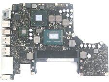 "Apple MacBook Pro Unibody 13"" A1278 2012 2.5GHz i5 Logic Board"