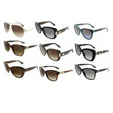 Versace Women's sunglasses assortment 10pcs.