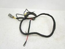 2004 Bombardier Can Am Outlander 400 2wd Wiring Sub Small Harness