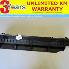 Genuine Engine Oil Cooler Front Mount Shroud Plastic 1525 For BMW M3 E46 S54